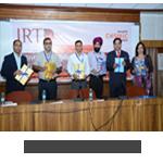 IRTD-20141