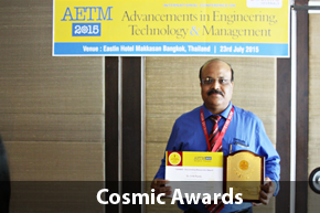 Cosmic-&-Awards1